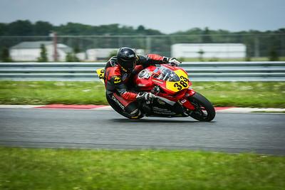 TPM Endurance Race CCS 7/20/14