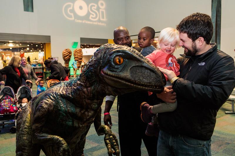 COSI-Dinosaurs-Exhibit-215.jpg