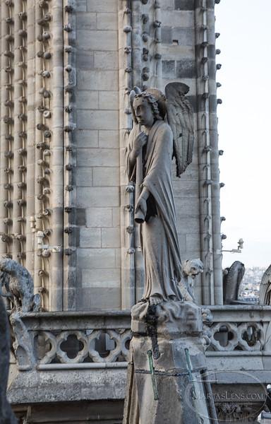 Notre Dame, Paris-26.jpg