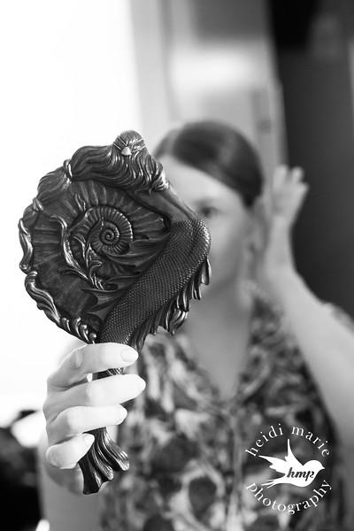 H&B_Wedding-100.jpg
