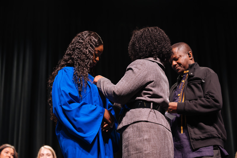 20191213_Nurse Pinning Ceremony-3228.jpg