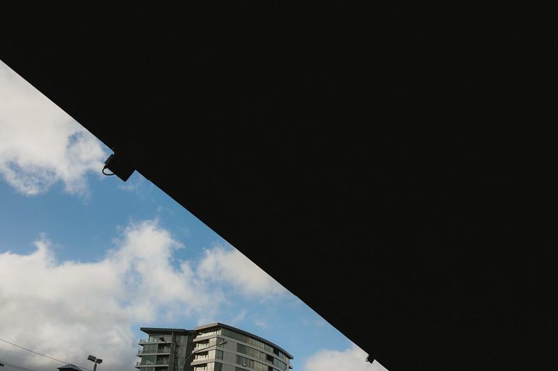 01 Favourite Frames 001.jpg
