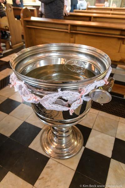 Josephine Baptism #-7.JPG