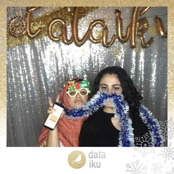 Dataiku_Holiday_Party_boomerang_50.mp4