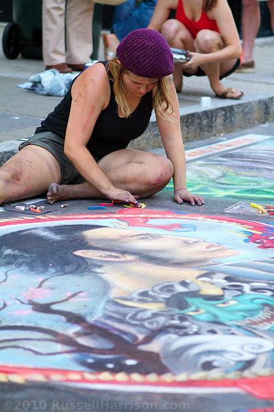 street_painting-09-dt0009-edit.jpg