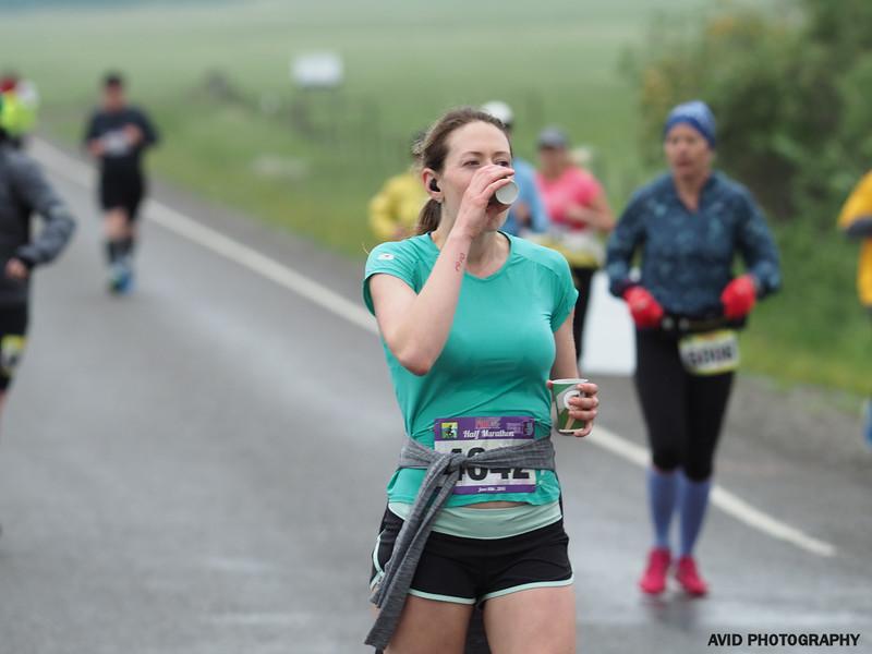 Millarville Marathon 2018 (346).jpg