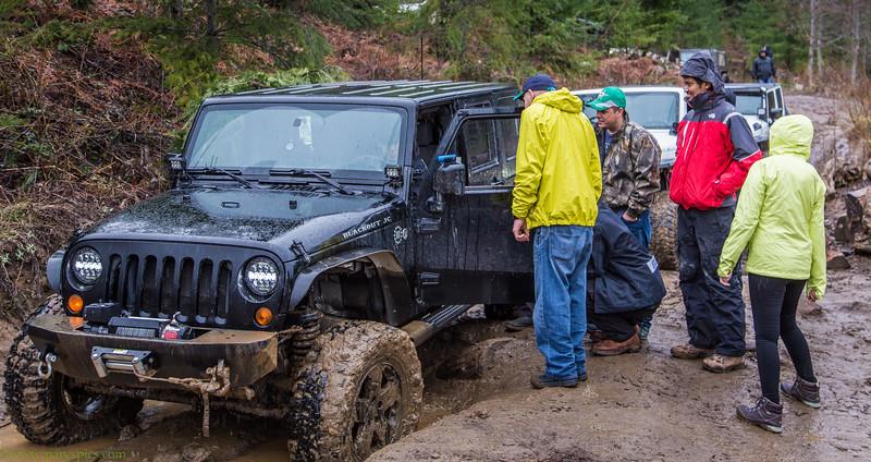 Blackout-jeep-club-elbee-WA-western-Pacific-north-west-PNW-ORV-offroad-Trails-110.jpg