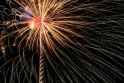 Marshalltown_Fireworks_2014