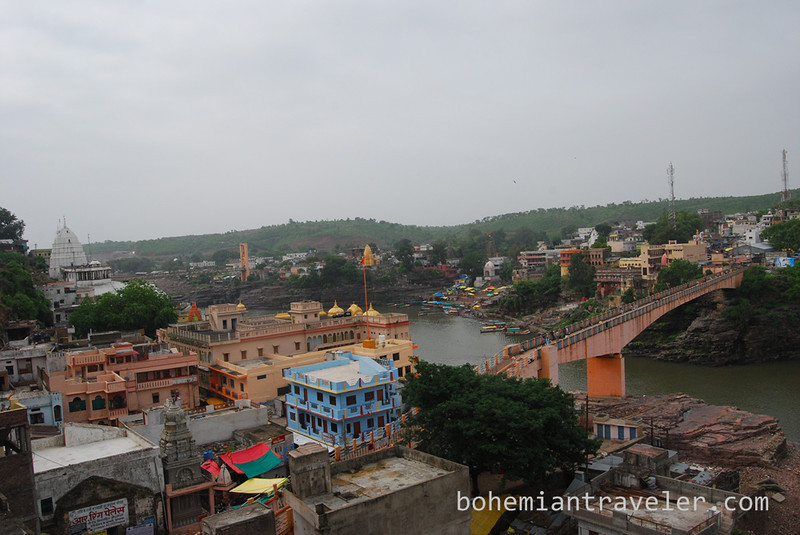 view of Omkareshwar from Manu Guesthouse.jpg