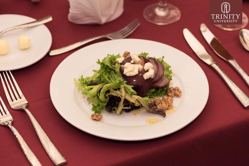 SALE Luncheon - 111318