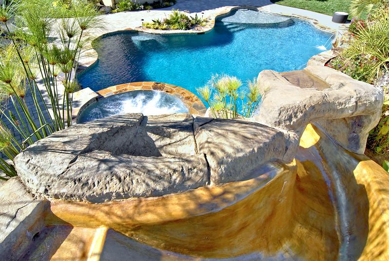 796 Via Sedona TO pool (19).jpg