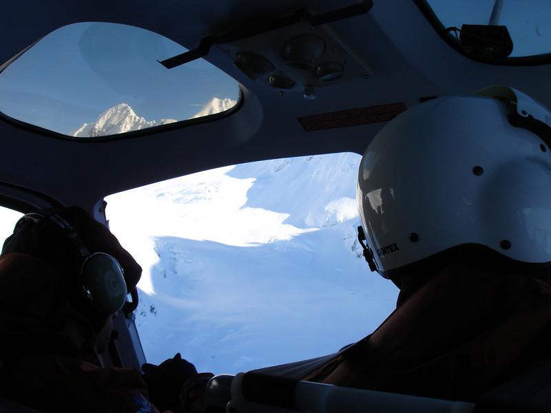 Alaska 2008 281.jpg