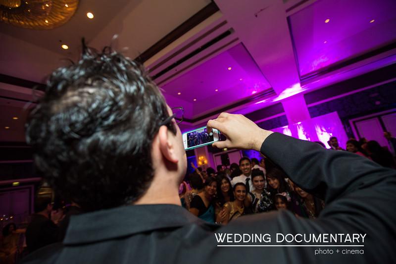 Rajul_Samir_Wedding-1432.jpg