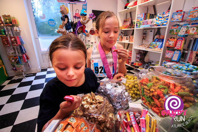 151010_Great_Candy_Run_E-Vernacotola-0106.jpg