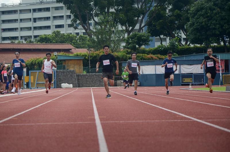 HS Sports 2019-0201.jpg