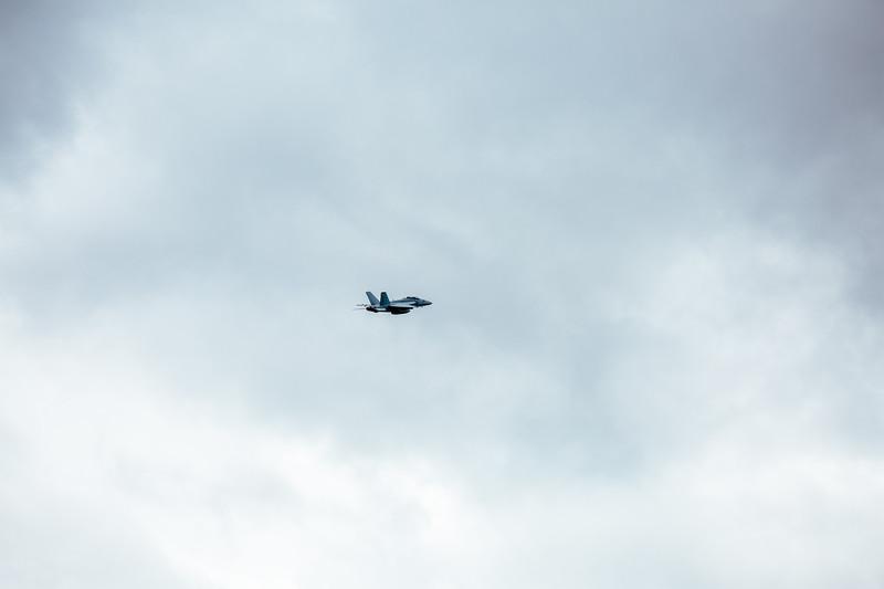Jet-2629.jpg