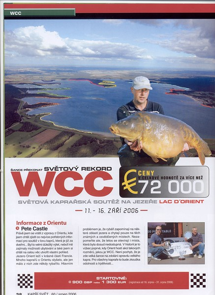 WCC06-Kapri-svet-n60-1.jpg