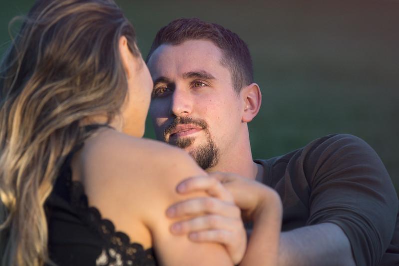 Houweling Wedding Engagement Photography BC-30.jpg
