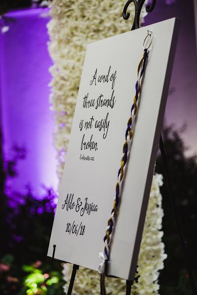 LUMOBOX WEDDING photography Lumo studio-2733.jpg