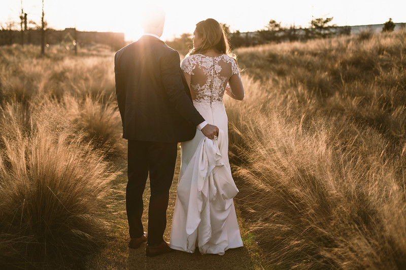 Kate&Josh_ZACH.WATHEN.PHOTOGRAPHER-1045.jpg