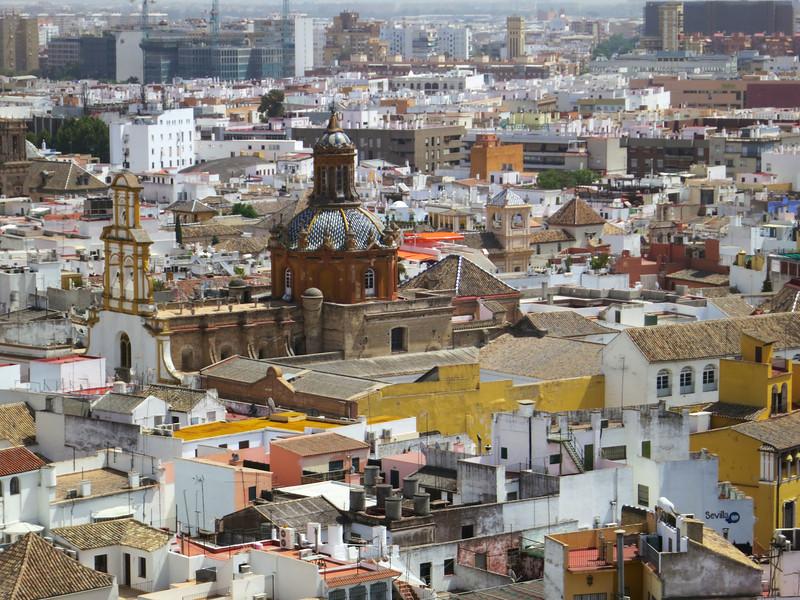 Spain 2012-1358.jpg