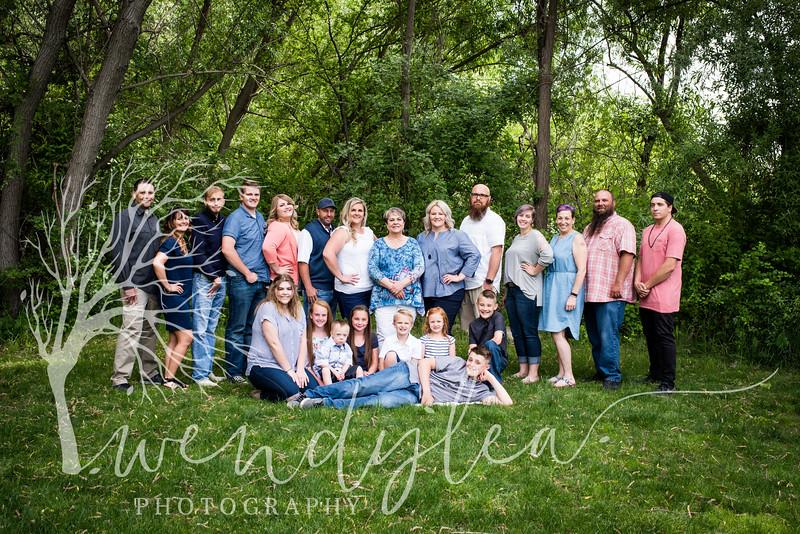 wlc Rachel's Family  792018.jpg