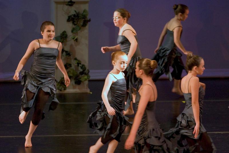 dance_05-22-10_0182.jpg