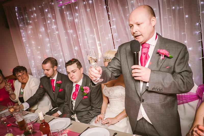 Herman Wedding-413.jpg