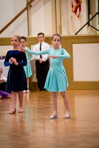 RVA_dance_challenge_JOP-7004.JPG