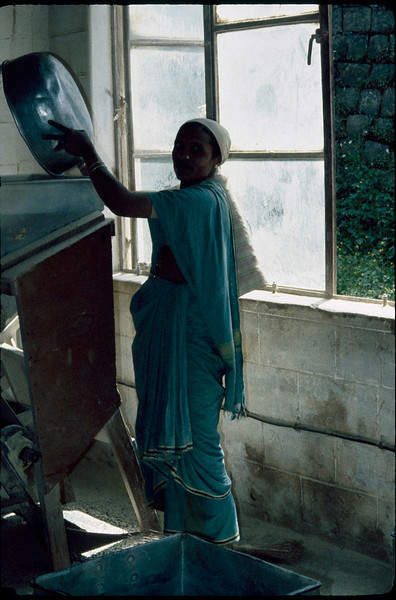 India1_124.jpg