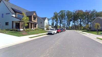 Parade of Homes 1