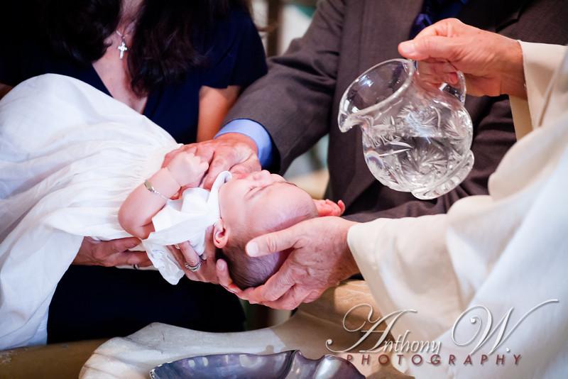 nicholas-baptism-2014-0079.jpg