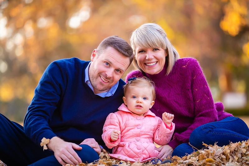 Creighton Family 2019-182.jpg