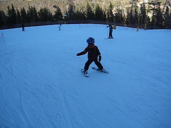 skiing 025.avi