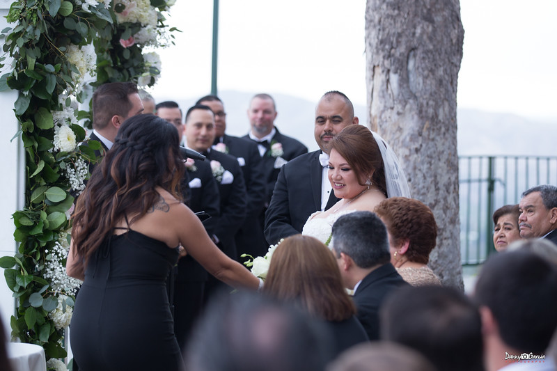 08_Jauregui_Wedding.jpg