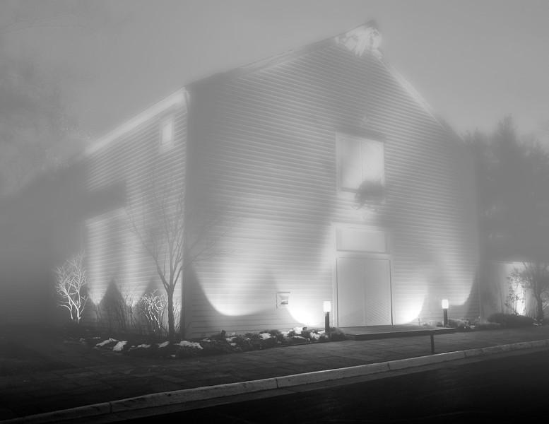 barns in fog.jpg