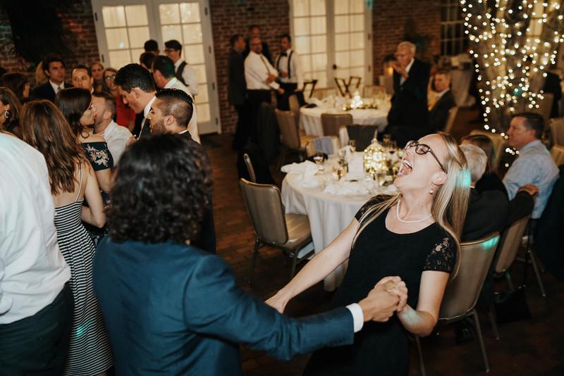 Schalin-Wedding-06710.jpg