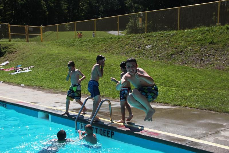 kars4kids_thezone_camp_2015_boys_boy's_division_swimming_pool_ (96).JPG