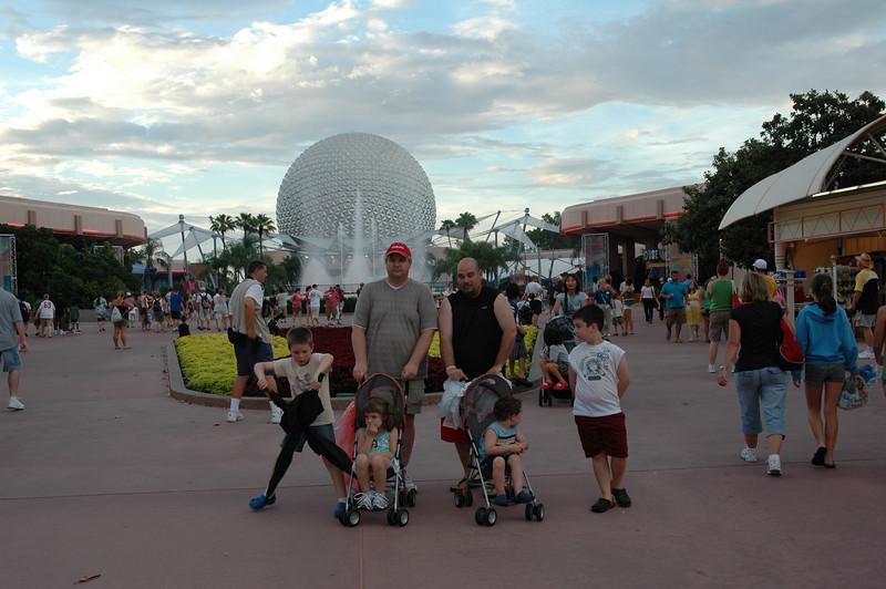 Disney July 2009 034.JPG