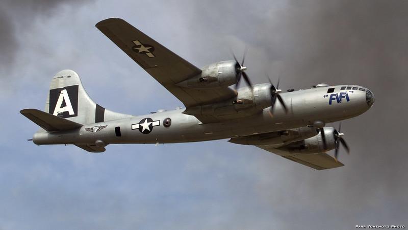 bomber1hd_1920nx.jpg