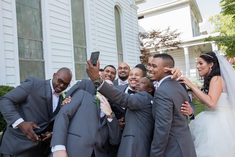 31_church_ReadyToGoPRODUCTIONS.com_New York_New Jersey_Wedding_Photographer_J+P (450).jpg