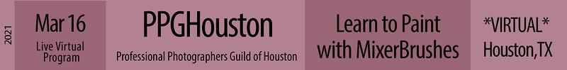 21-03-16 PPGH Paint Houston