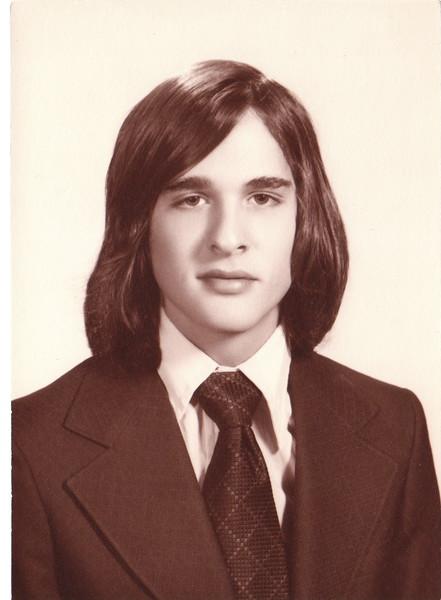 Tony Portrait2 1971.jpg