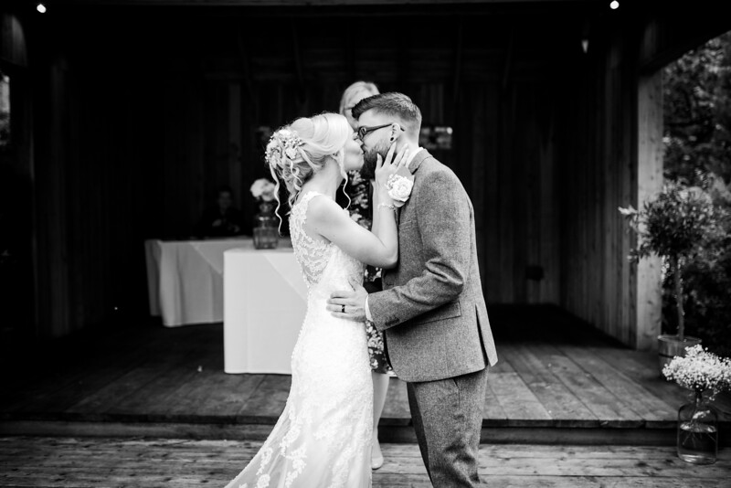 Mel & Mike (298 of 640).jpg
