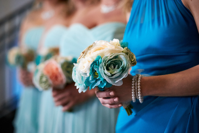 Butler_Wedding_Photography_The_Millbottom_Jefferson_City_MO_-16.jpg