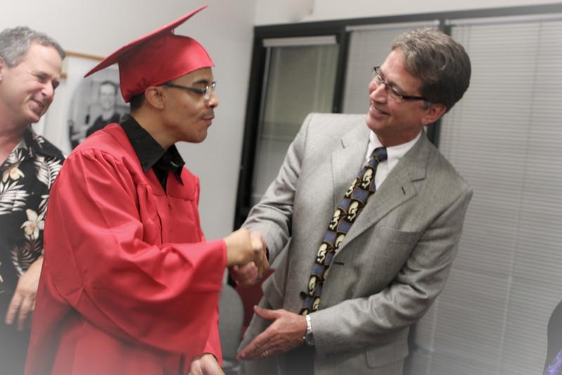 SCOE Graduation Part 1-52.jpg