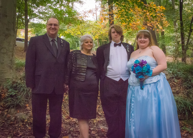 0030W-6-Bridal Party and Family-0024_PROOF.jpg