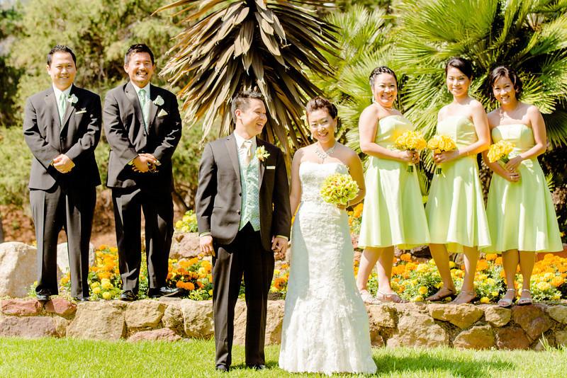 Bora-Thawdar-wedding-jabezphotography-1362.jpg