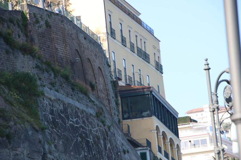 Italy Day 03 - Capri (6).JPG