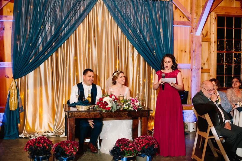 Caitlyn and Mike Wedding-688.jpg